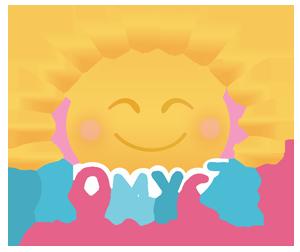 Niepubliczne przedszkole Promyczek w Gdyni